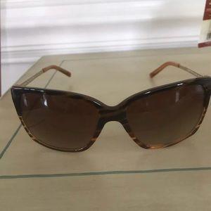 1c05c99a15 Salvatore Ferragamo Accessories - Ferragamo cat eye sunglasses new boho  summer